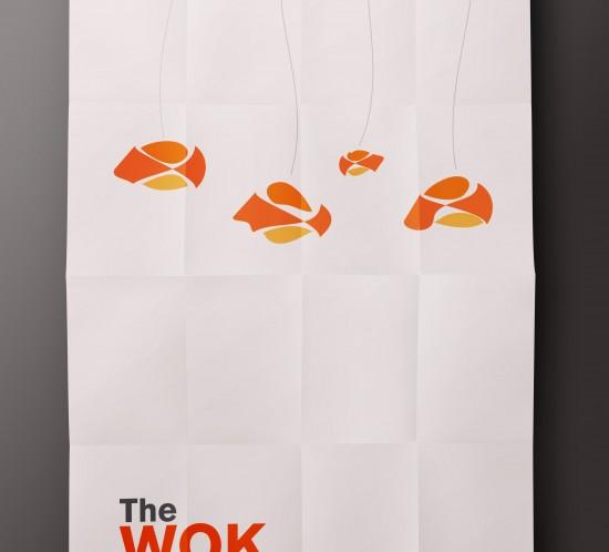 Poster-Mockup-vol1